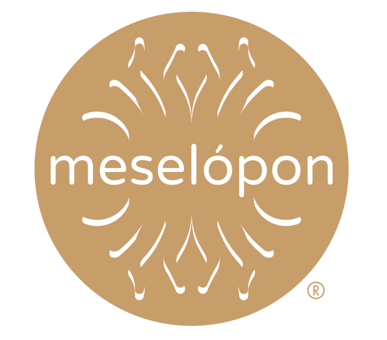 Meselopon Ltd